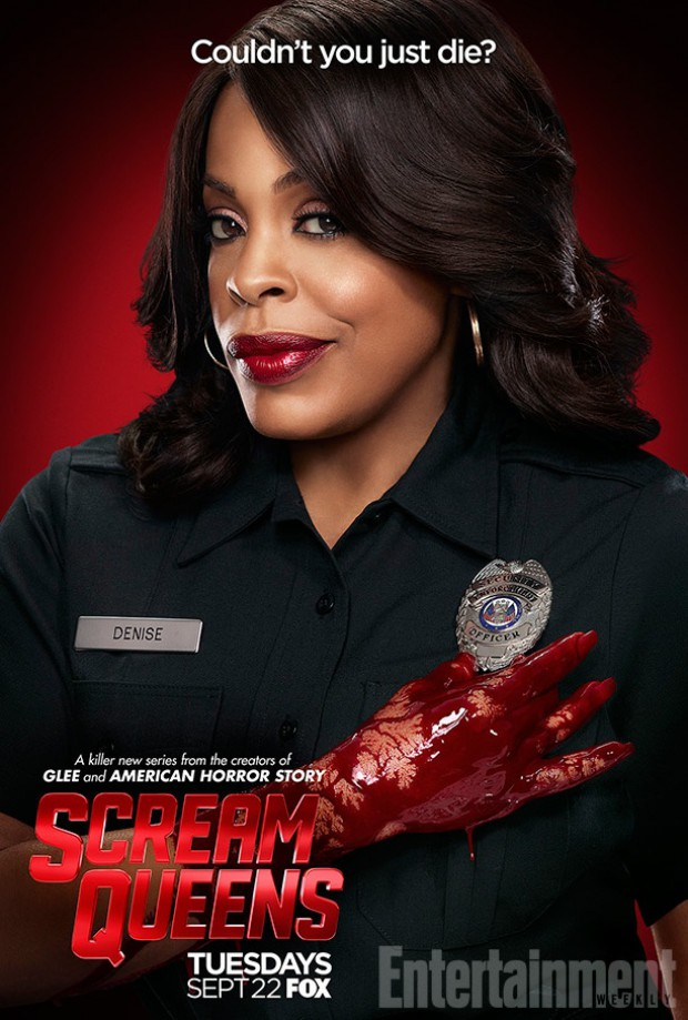 WTFSG_scream-queens-poster_Niecy-Nash