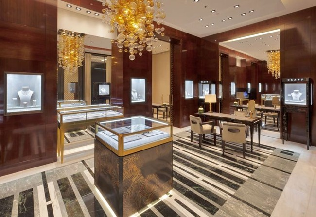 WTFSG_shenyang-welcomes-its-very-own-graff-diamonds-store_2