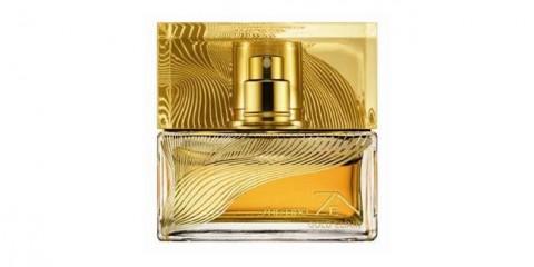 WTFSG_shiseido-zen-gold-elixir-eau-de-parfum-absolue