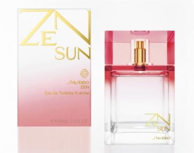 WTFSG_shiseido-zen-sun-for-her