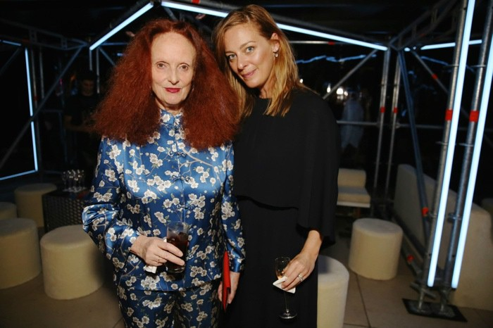 WTFSG_star-studded-miu-miu-club-event-paris_Grace-Coddington-Jessica-Dahl