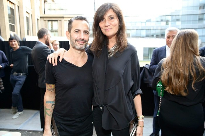 WTFSG_star-studded-miu-miu-club-event-paris_Marc-Jacobs-Emmanuelle-Alt