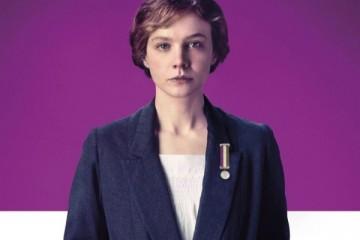 WTFSG_suffragette-movie-poster