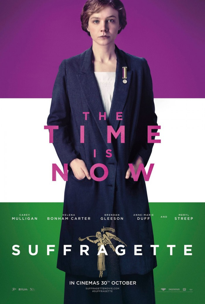 WTFSG_suffragette-movie-poster_1