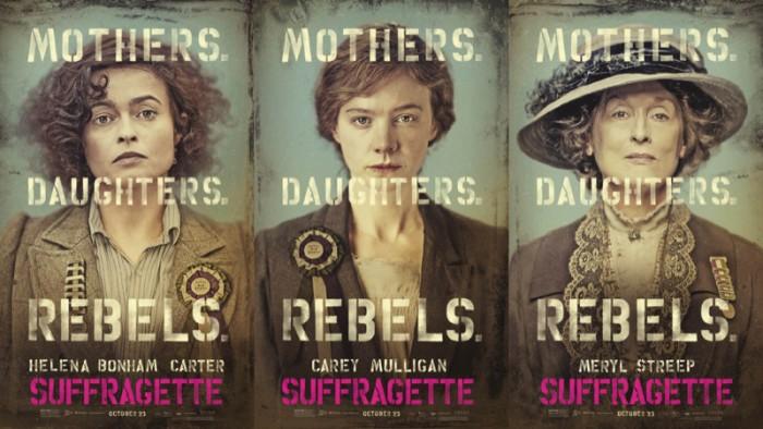 WTFSG_suffragette-movie-poster_2