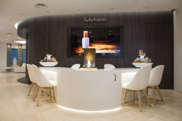 WTFSG_sulwhasoo-debut-store-singapore-capitol-piazza_1