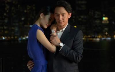 WTFSG_t-galleria-dfs-debut-film-chang-chen-cle-de-cartier_1