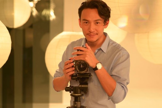WTFSG_t-galleria-dfs-debut-film-chang-chen-cle-de-cartier_2