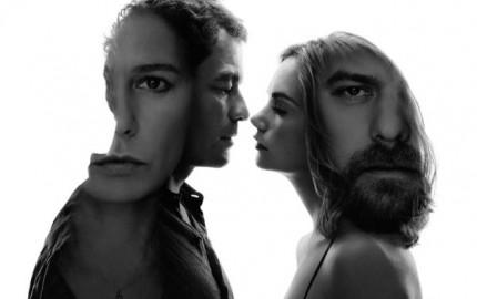 WTFSG_the-affair-season-2-poster