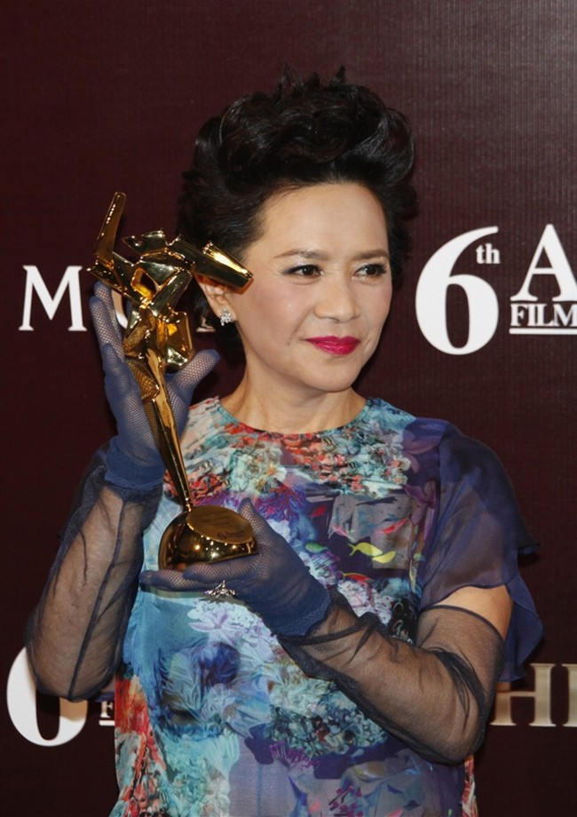 WTFSG_van-cleef-arpels-clads-stars-at-asian-film-awards_3