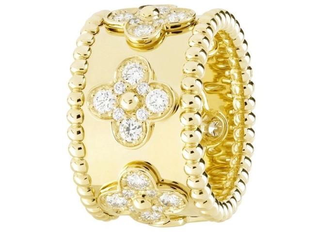 WTFSG_van-cleef-arpels-perlee-collection-yellow-gold_1