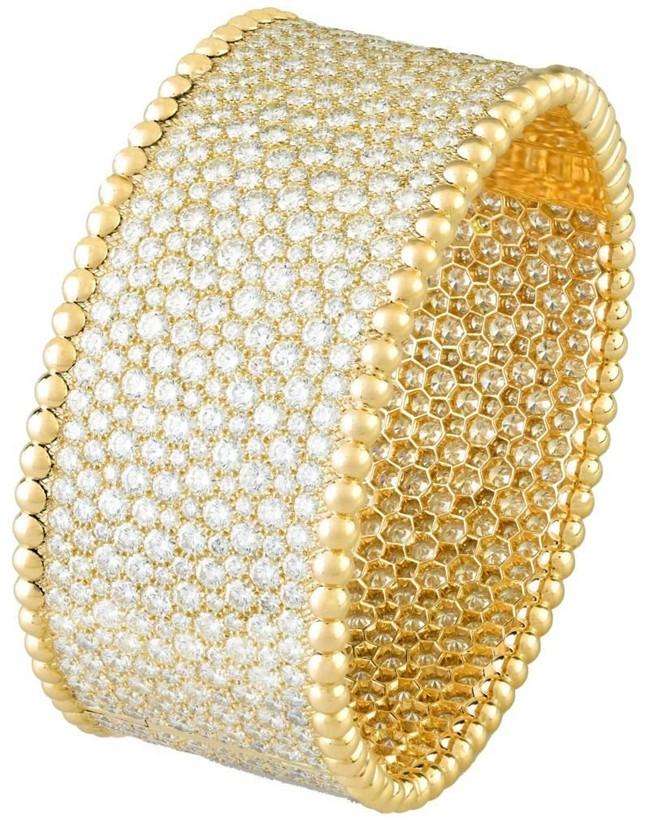 WTFSG_van-cleef-arpels-perlee-collection-yellow-gold_2