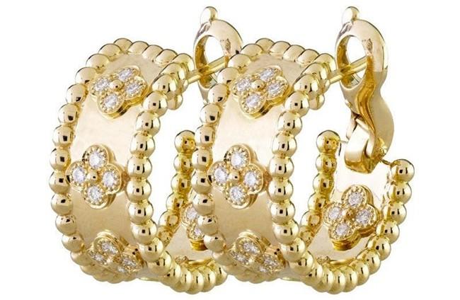 WTFSG_van-cleef-arpels-perlee-collection-yellow-gold_4