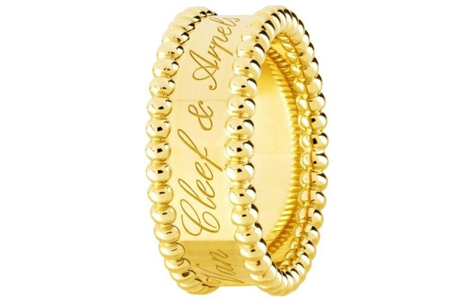 WTFSG_van-cleef-arpels-perlee-collection-yellow-gold_6