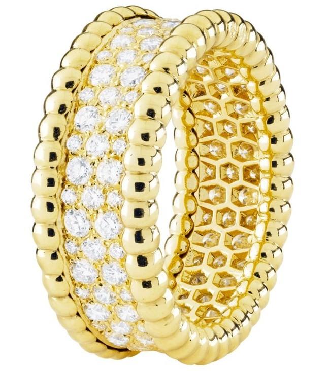WTFSG_van-cleef-arpels-perlee-collection-yellow-gold_8