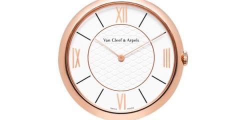 WTFSG_van-cleef-arpels-pierre-arpels
