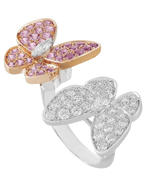 WTFSG_van-cleef-arpels-two-butterfly-jewelry-collection_1