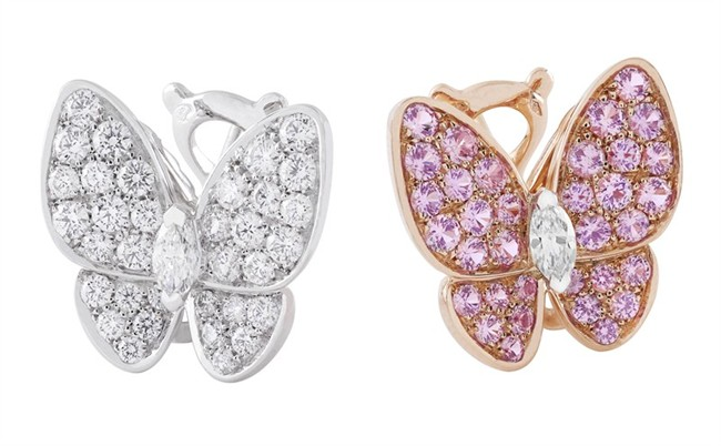 WTFSG_van-cleef-arpels-two-butterfly-jewelry-collection_2
