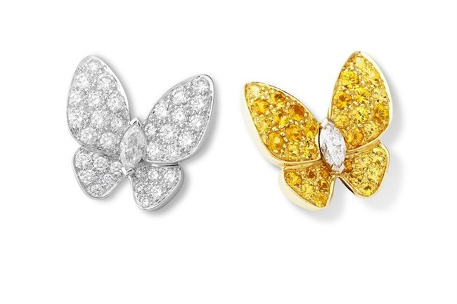 WTFSG_van-cleef-arpels-two-butterfly-jewelry-collection_3