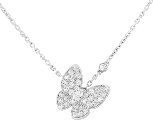 WTFSG_van-cleef-arpels-two-butterfly-jewelry-collection_5