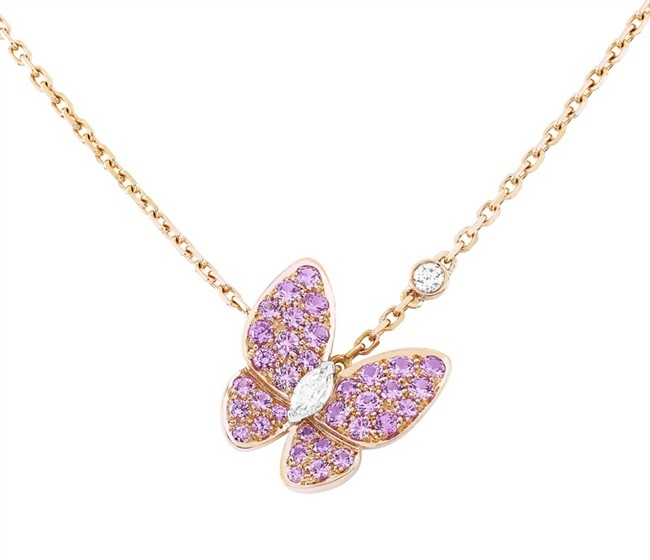 WTFSG_van-cleef-arpels-two-butterfly-jewelry-collection_7