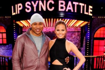 WTFSG_viacom-lip-sync-battle-comedy-central-asia