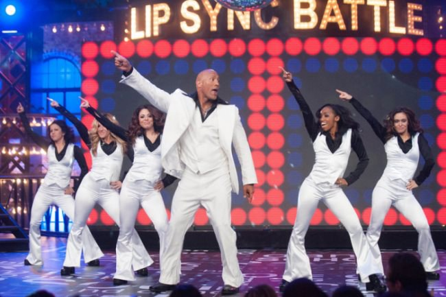 WTFSG_viacom-lip-sync-battle-comedy-central-asia_Dwayne-Johnson