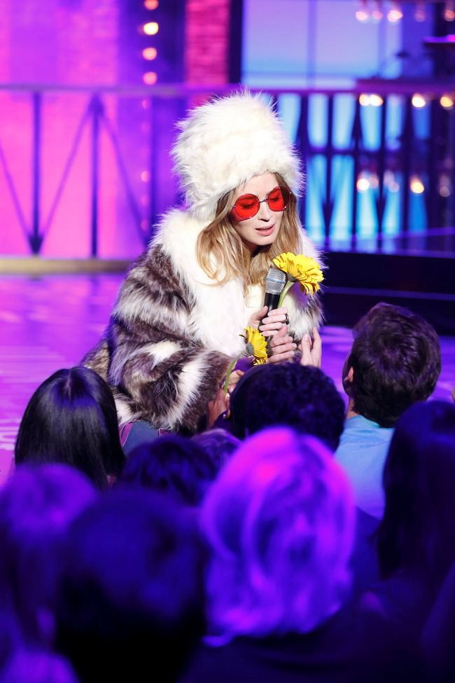 WTFSG_viacom-lip-sync-battle-comedy-central-asia_Emily-Blunt