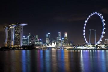 WTFSG_visa-affluent-study-2015-holiday-habits-asia-pacific_1