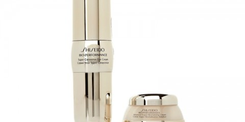shiseido-bio-performance-super-corrective-eye-cream