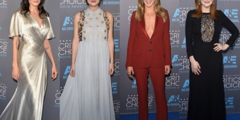 WTFSG_2015-critics-choice-movie-awards