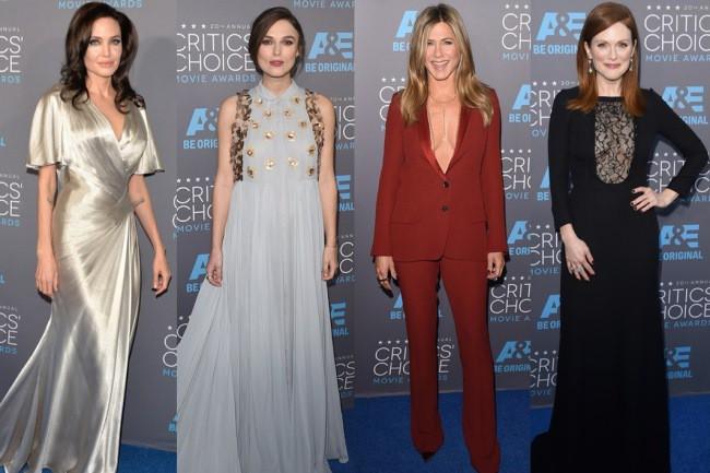 WTFSG_2015-critics-choice-movie-awards