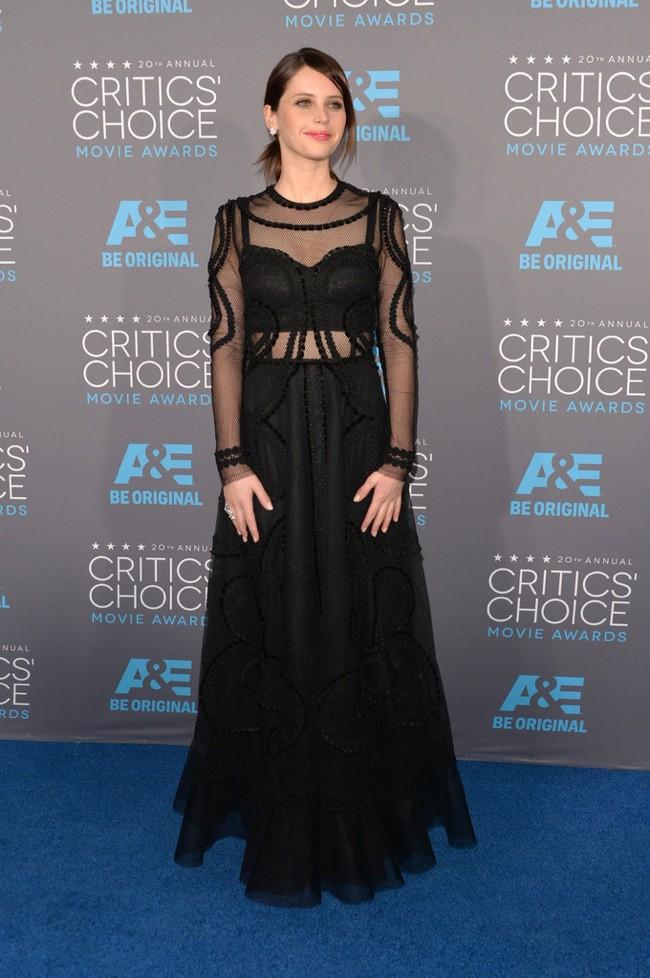 WTFSG_2015-critics-choice-movie-awards_felicity-jones