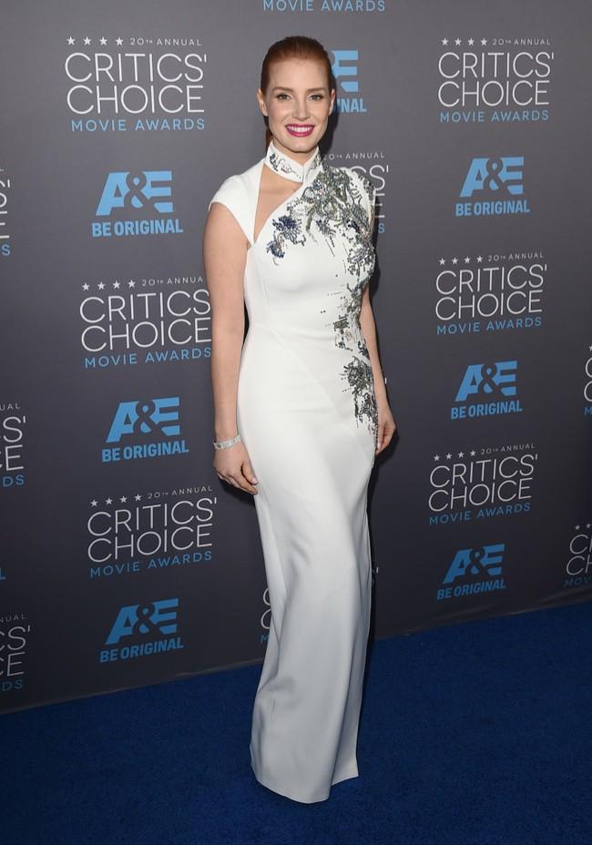 WTFSG_2015-critics-choice-movie-awards_jessica-chastain
