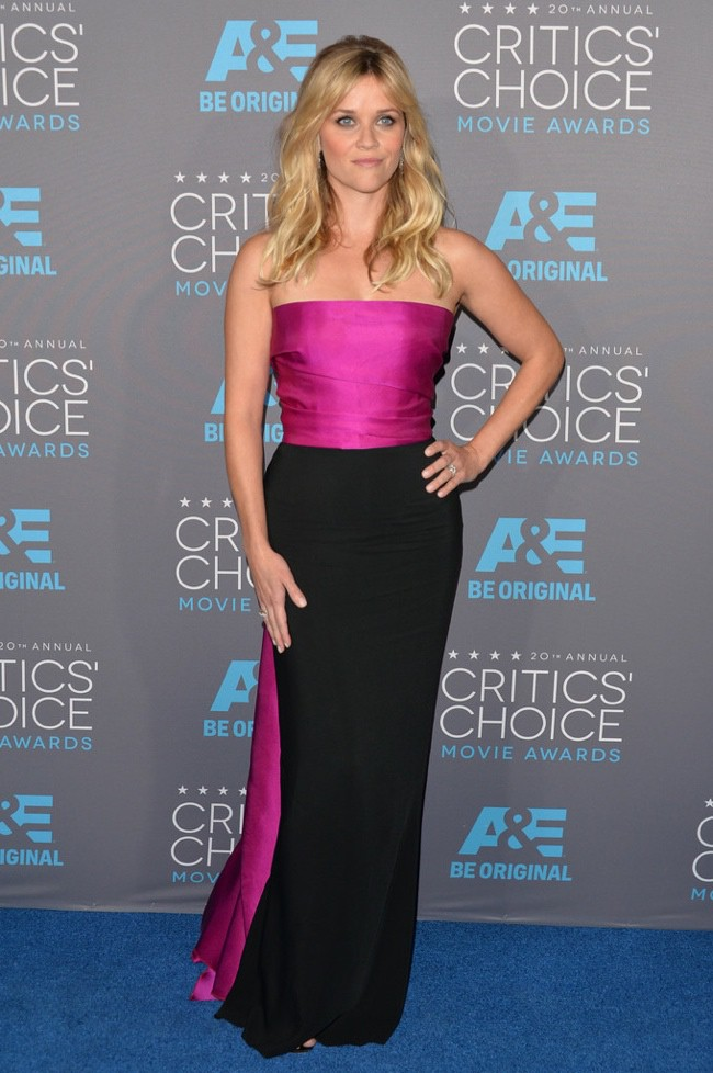 WTFSG_2015-critics-choice-movie-awards_reese-witherspoon