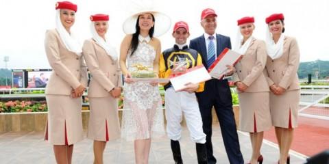 WTFSG_2015-emirates-singapore-derbys-20th-edition_1