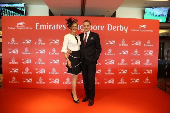 WTFSG_2015-emirates-singapore-derbys-20th-edition_11