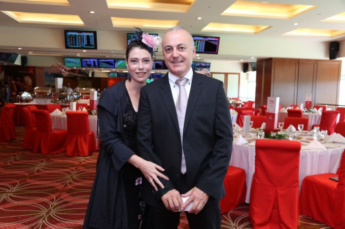 WTFSG_2015-emirates-singapore-derbys-20th-edition_12