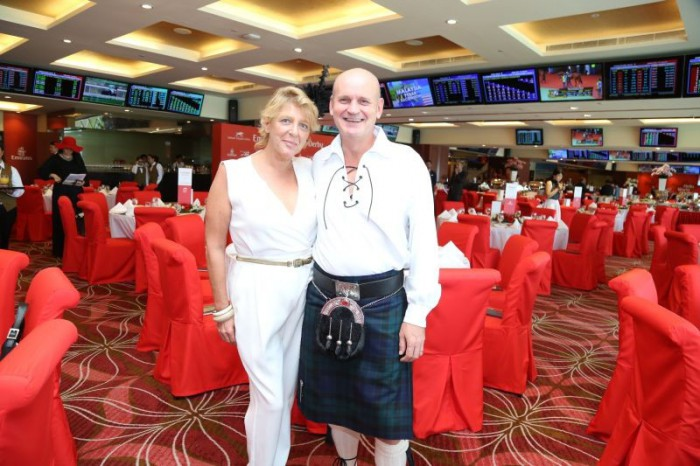 WTFSG_2015-emirates-singapore-derbys-20th-edition_13