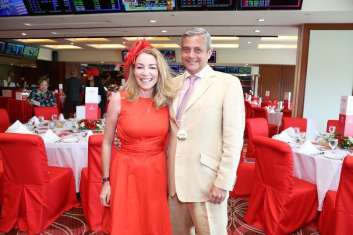 WTFSG_2015-emirates-singapore-derbys-20th-edition_14