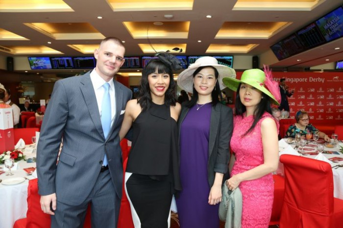 WTFSG_2015-emirates-singapore-derbys-20th-edition_15