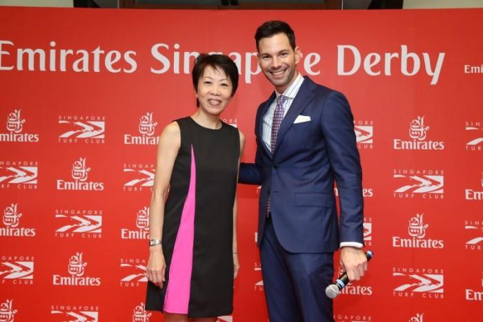 WTFSG_2015-emirates-singapore-derbys-20th-edition_16