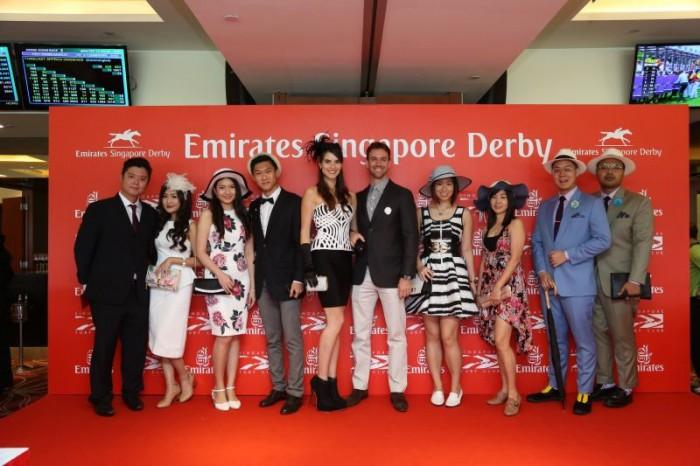 WTFSG_2015-emirates-singapore-derbys-20th-edition_17
