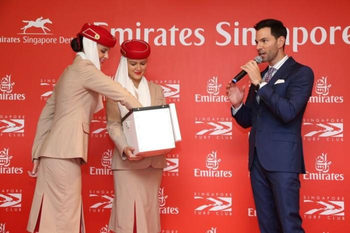 WTFSG_2015-emirates-singapore-derbys-20th-edition_18