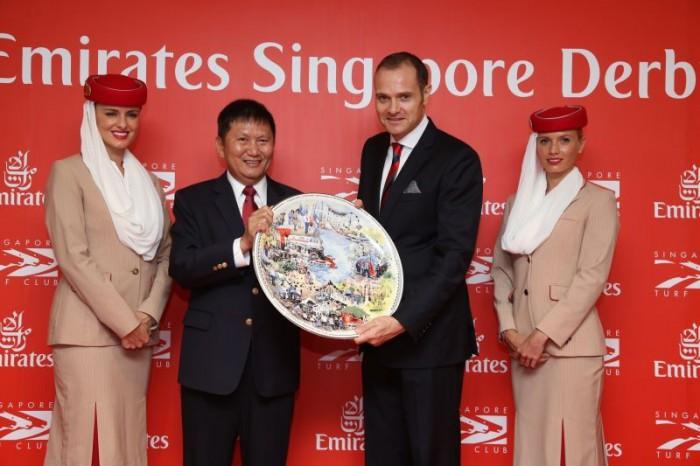 WTFSG_2015-emirates-singapore-derbys-20th-edition_19