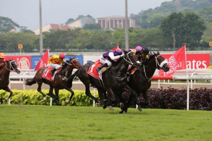 WTFSG_2015-emirates-singapore-derbys-20th-edition_25