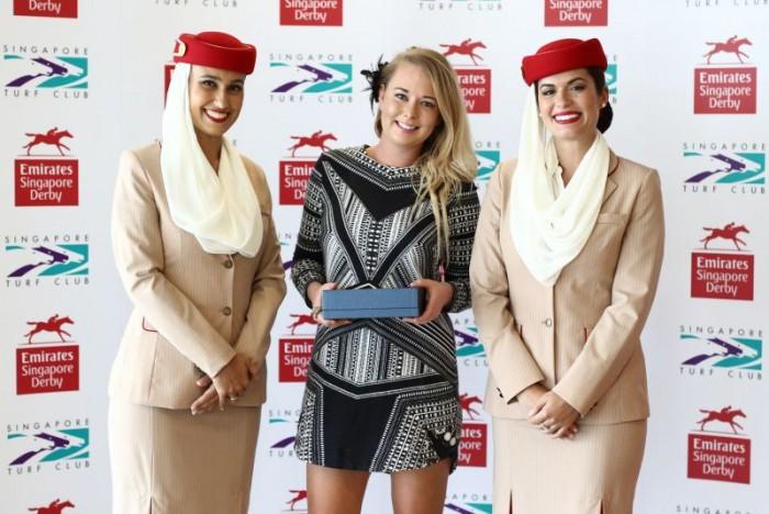 WTFSG_2015-emirates-singapore-derbys-20th-edition_9