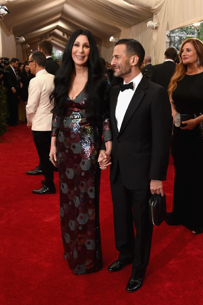 WTFSG_2015-met-gala-red-carpet-style_cher