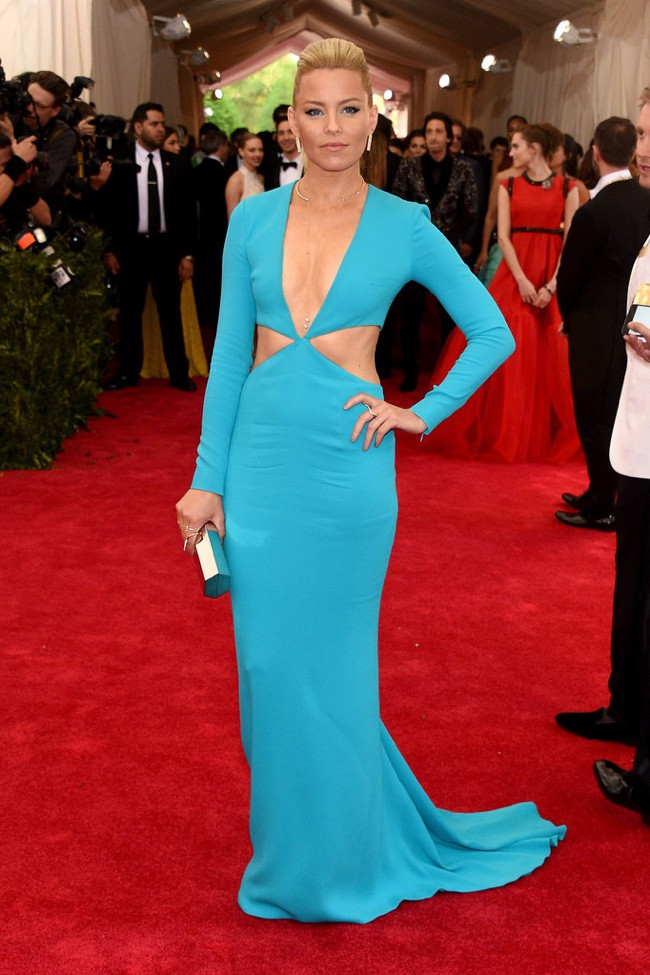 WTFSG_2015-met-gala-red-carpet-style_elizabeth-banks