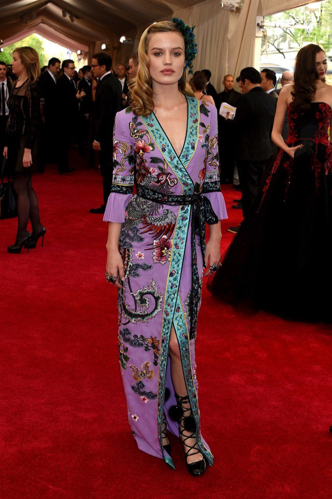 WTFSG_2015-met-gala-red-carpet-style_georgia-may-jagger